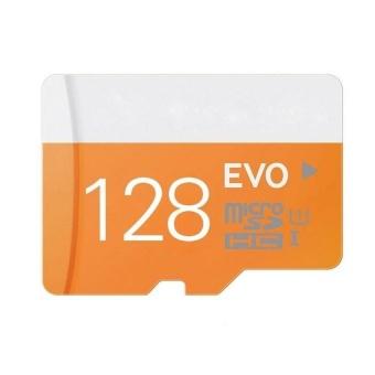 128GB,256GB,512GB Micro SD SDHC Memory Card MicroSD - intl