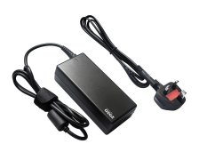 So sánh giá 19.5V 3.33A Laptop Power Supply for SLEEKBOOK 6-1000 Series – intl   Tại ZOZOPlus