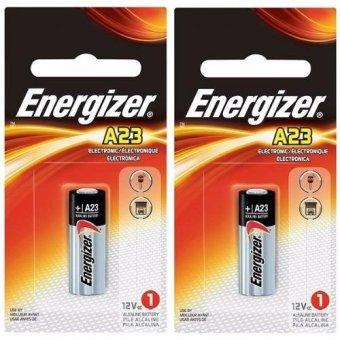 2 viên pin A23 Energizer 12V - 8130471 , EN356ELAA1TNONVNAMZ-3072894 , 224_EN356ELAA1TNONVNAMZ-3072894 , 99000 , 2-vien-pin-A23-Energizer-12V-224_EN356ELAA1TNONVNAMZ-3072894 , lazada.vn , 2 viên pin A23 Energizer 12V