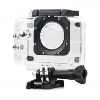 Đánh giá chi tiết 30M Waterproof Housing Case For Sj4000 – intl