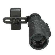 Ống nhòm đơn dã ngoại 35×50 HD Zoom có kẹp gắn điện thoại -intl