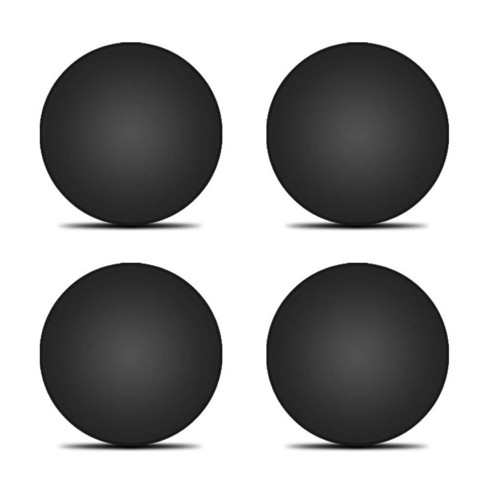 4 Chân đế cao su cho Macbook Air / Pro