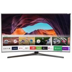 So sánh giá Smart Tivi Cong Samsung 49 inch UA49MU6500 Tại MỎ VÀNG HCM