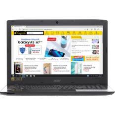Acer E5-575-525G (NX.GE6SV.007)