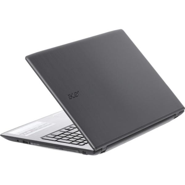 Bảng giá Acer E5-575G-53EC.NX.GDWSV.007 Phong Vũ