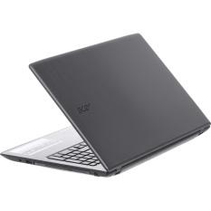 Acer E5-575G-53EC.NX.GDWSV.007