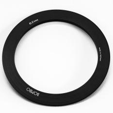 Adaper Ring cho gá đỡ kính lọc 100/130/150 &165mm 82mm