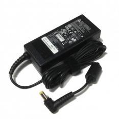 Adapter ACER 19V – 3.42A / Original