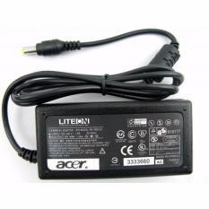 Adapter Acer 19V – 4.7A hàng nhập khẩu chất lượng cao giá rẻ