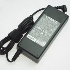 Adapter ACER 19V – 4.7A / Original
