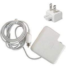 Adapter Apple 85W (18.5V- 4.6A) chính hãng
