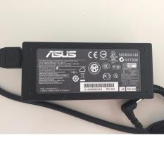 Adapter ASUS 19V – 4.7A / Original