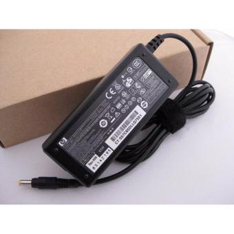Adapter dùng cho laptop hp compaq 615 + tặng 01 dây nguồn