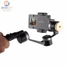 Adapter gắn GoPro lên Gimbal điện thoại