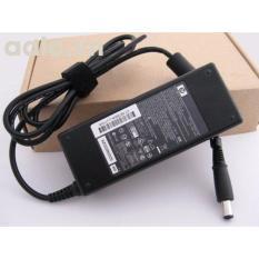 Adapter Hp 19V – 2.31a chân kim nhỏ – Hàng nhập khẩu