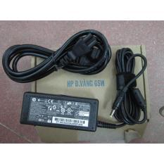 ADAPTER HP 19V-3,5A-đầu vàng-65W