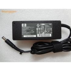 Adapter HP 19V- 4.74 Kim – Hàng nhập khẩu