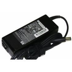Adapter Hp 19V – 4.74A chân kim – Hàng nhập khẩu