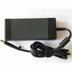 Adapter HP-Compaq 19V-7.9A (150W) ( đầu kim )