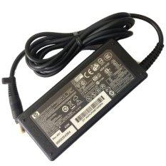 Adapter laptop HP 18.5V 3.5A 65W (Đen) – Hàng nhập khẩu