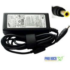 Adapter Laptop Samsung 19v – 3.16 A