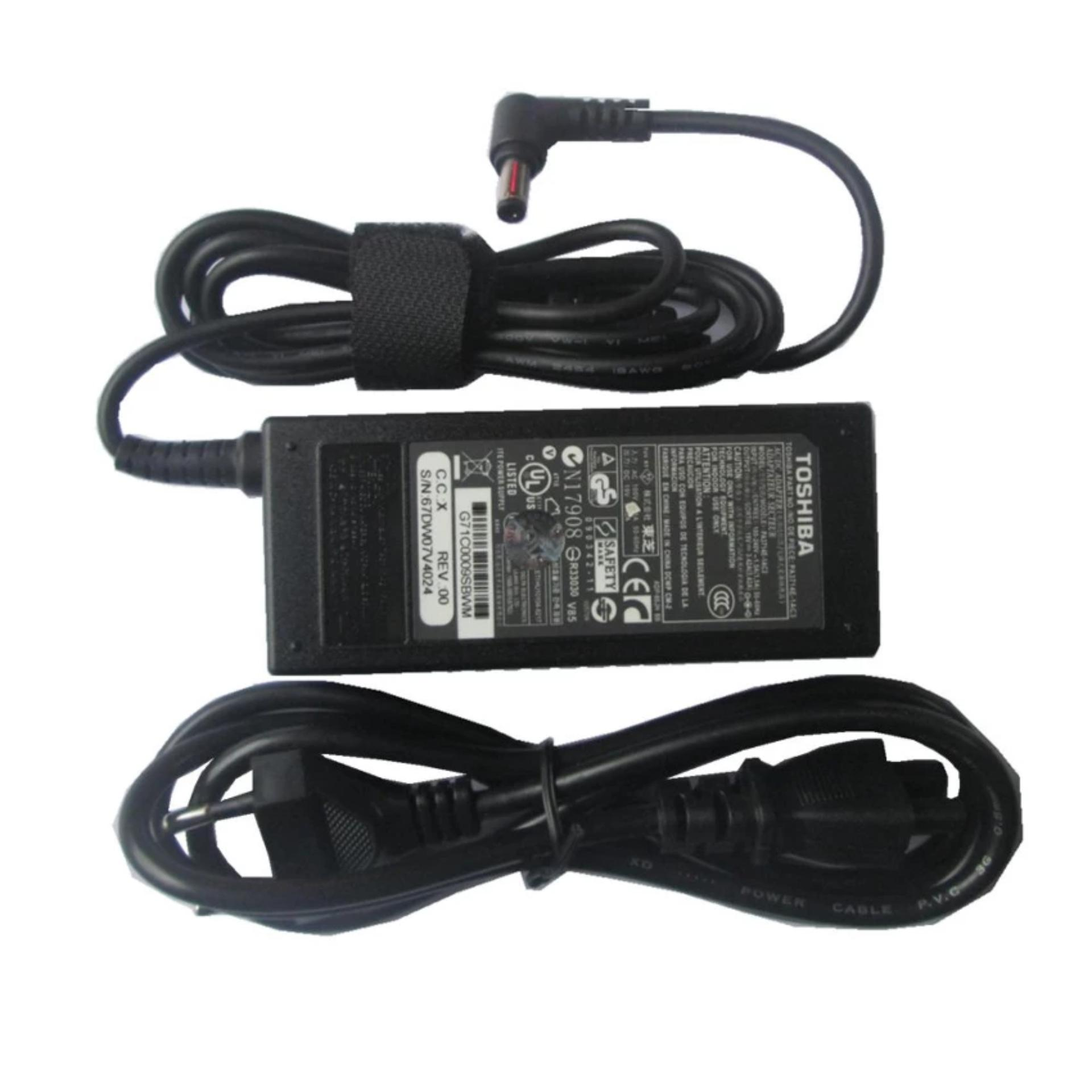 Adapter laptop Toshiba satellite L40, L40-A Series