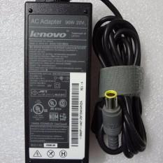 Adapter LENOVO 20V – 4.5A / Đầu Kim Original