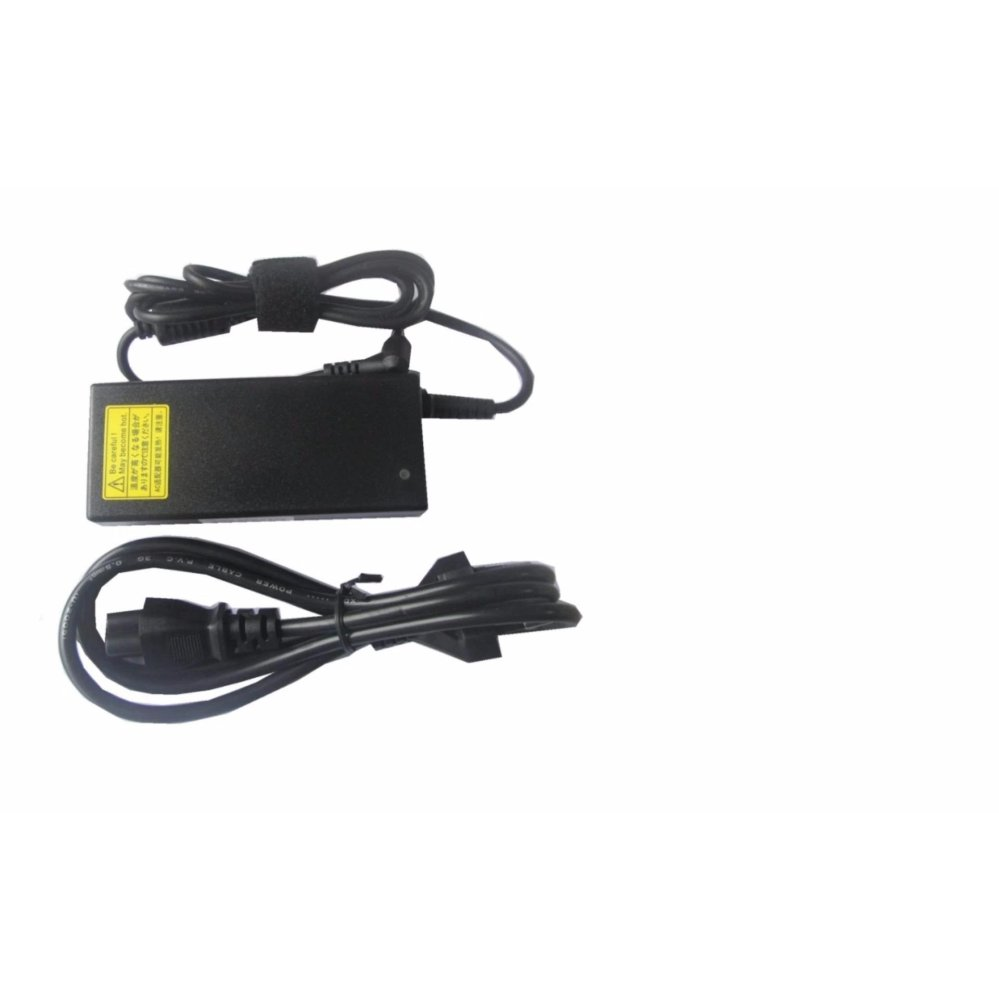 Adapter Lenovo Essential B470,G470,G770 Series 20V-3.25A