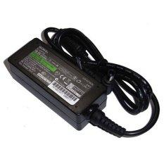 Adapter Mini SONY 19.5V – 2A – Hàng nhập khẩu