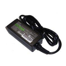 Adapter Mini SONY 19.5V – 2A (Đen)- Hàng nhập khẩu