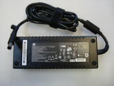 Adapter sạc laptop ASUS 19,5V 4,7A 90W