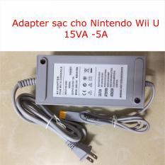 Bảng Giá Adapter sạc nguồn cho Nintendo Wii U 15v – 5a