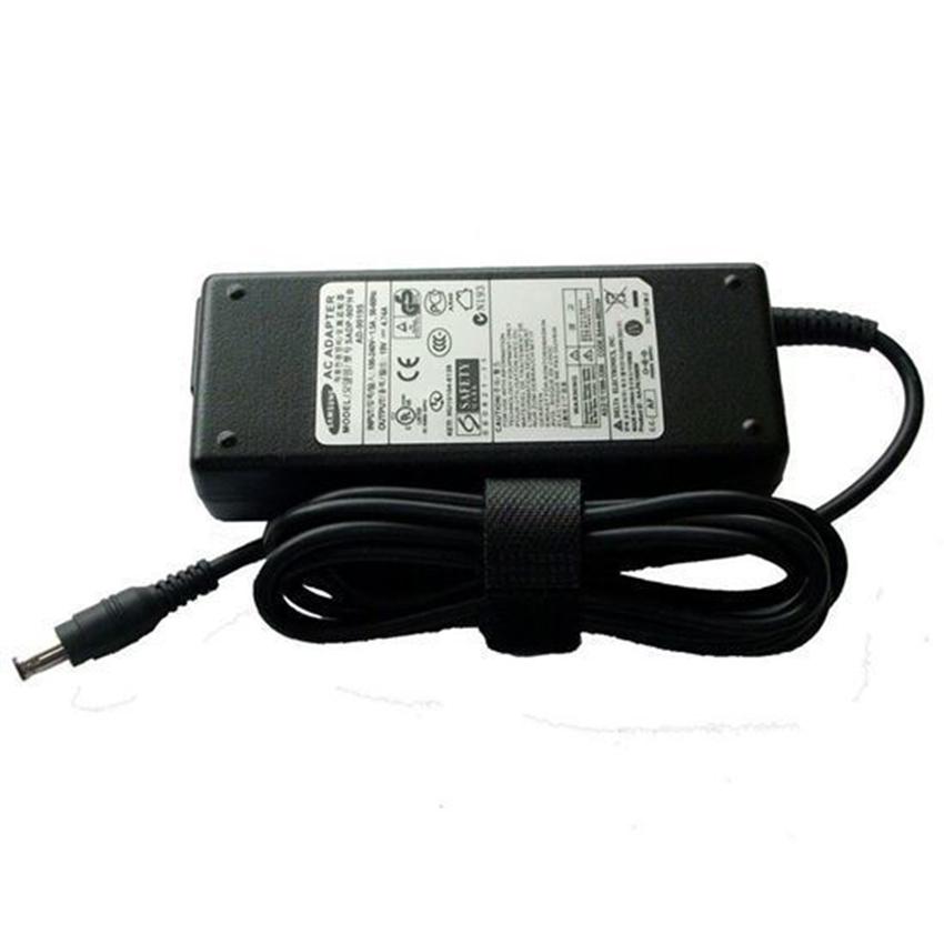 Chỗ bán Adapter Samsung 19V – 3.16A – Hàng nhập khẩu