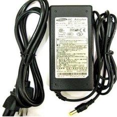 Adapter SAMSUNG 19V – 3.16A / Original