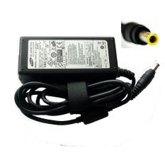 Adapter Samsung 19V – 4.7A – Hàng nhập khẩu
