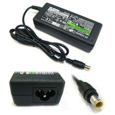 Adapter SONY 16V – 4A – Hàng nhập khẩu