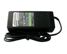 Adapter Sony Vaio 19.5v-6.2a