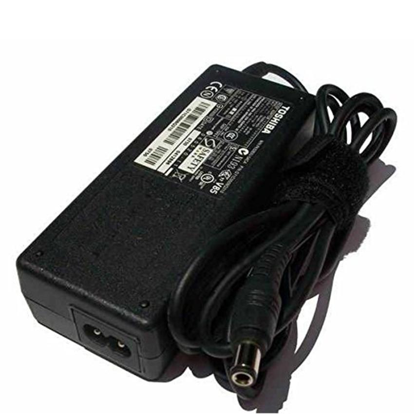 Adapter Toshiba 15V – 5A- Hàng nhập khẩu