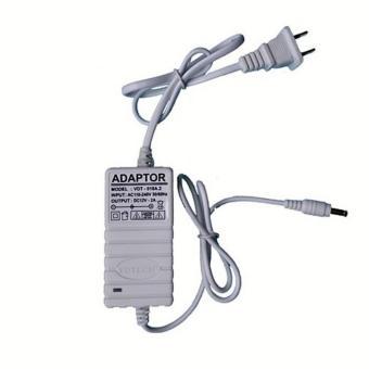 Adaptor Cấp Nguồn Camera VDTECH 12V 2A
