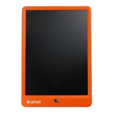 Bảng điện tử có thể viết, màn hình LCD 10inches hiệu AINOL