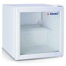 Alaska LC 1608 – 50L / 1 cửa / Trắng