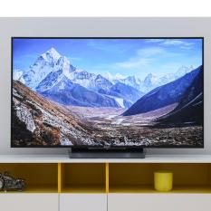 Bảng giá Android Tivi Sony 55 inch KD-55X8500D