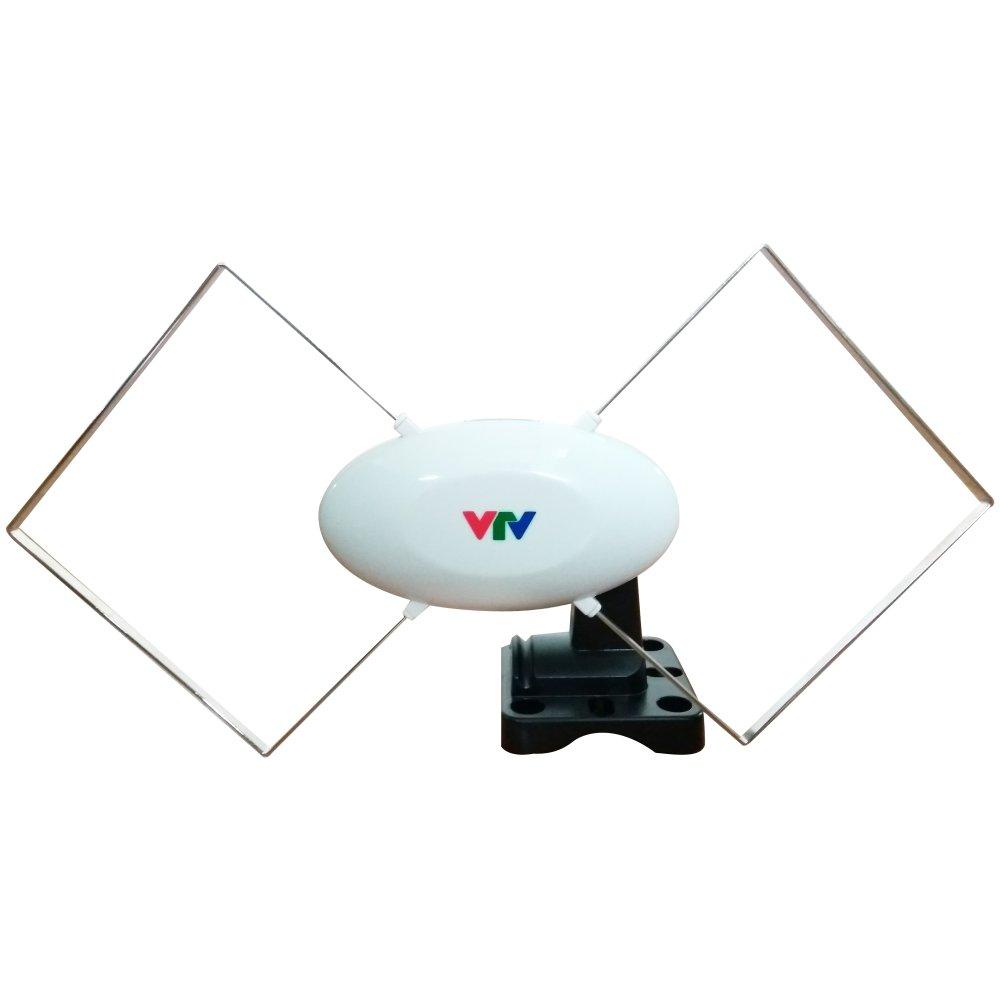 Giá KM Anten DVB-T2 ngoài trời T712L
