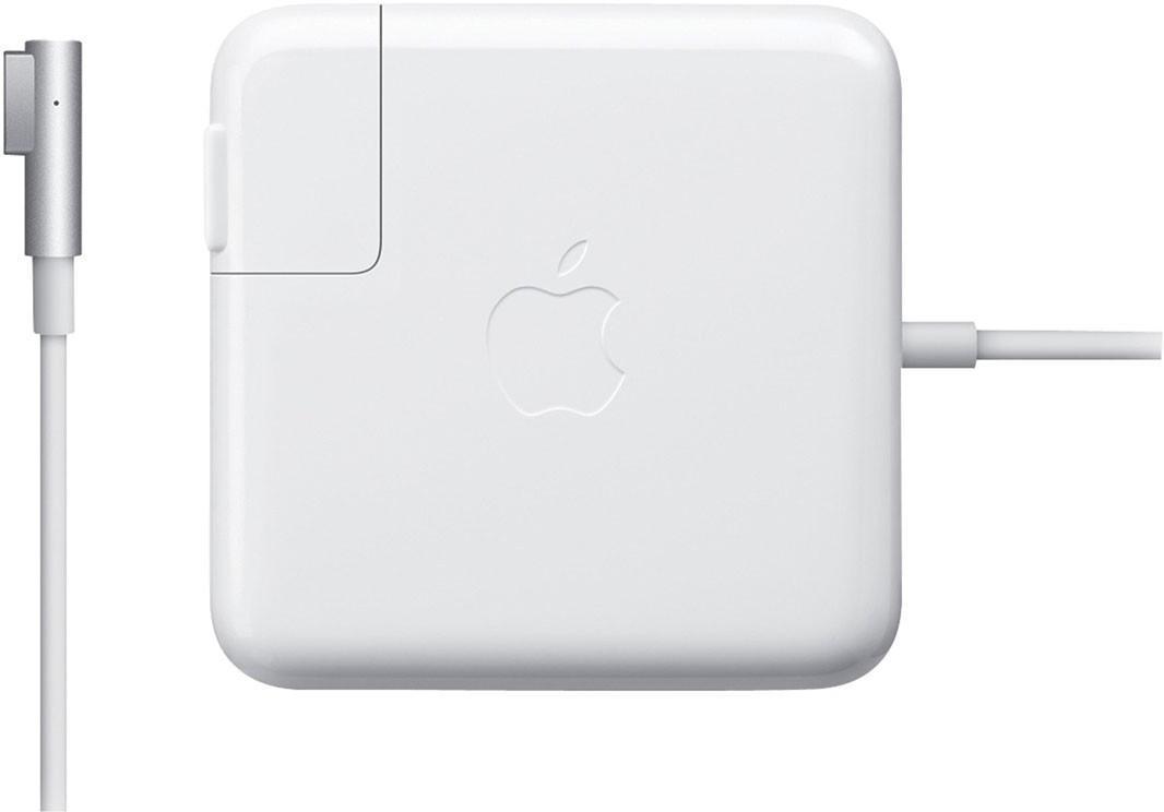 Bảng Báo Giá Apple 45W Magsafe Adapter (New Seal Box) – Full VAT