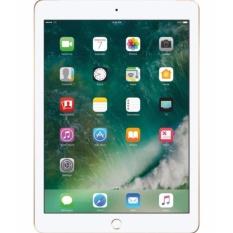 Apple iPad 2017 Gen5 WIFI 4G 32GB (GOLD) – Hàng Nhập Khẩu