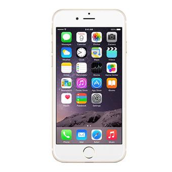 Apple iPhone 6 16GB (Vàng) - Hàng nhập khẩu