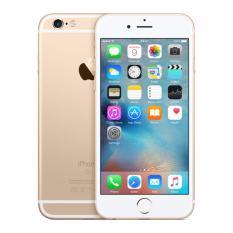 Apple iPhone 6 32 (Gold) – Hãng phân phối chính thức Cực Rẻ Tại Hàng Chính Hãng FPT