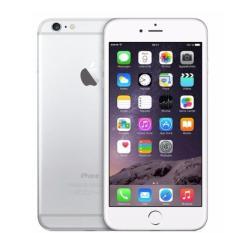 Mua Apple iPhone 6 Plus 16GB (Bạc)  Tại Vien dong Mobile
