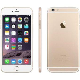Apple iPhone 6 Plus 16Gb Gold - Hãng Phân phối chính thức