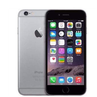 Apple iPhone 6 Plus 16GB (Xám) - Hàng nhập khẩu - 8037408 , AP069ELAA1U3OWVNAMZ-3096594 , 224_AP069ELAA1U3OWVNAMZ-3096594 , 12390000 , Apple-iPhone-6-Plus-16GB-Xam-Hang-nhap-khau-224_AP069ELAA1U3OWVNAMZ-3096594 , lazada.vn , Apple iPhone 6 Plus 16GB (Xám) - Hàng nhập khẩu